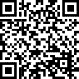 HCCAAC DONATE WITH PAYPAL QR CODE